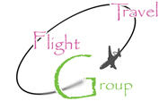 1flight-travel-group